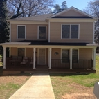 554-A Holderness Atlanta GA, 30310