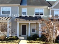 3816 Heritage View Trail Wake Forest NC, 27587