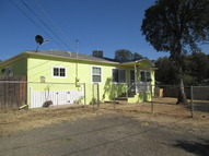 25 Omega Ln Oroville CA, 95966