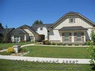 491 W. Willow Trace Drive Eagle ID, 83616