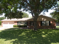 3817 Cresthill Road Fort Worth TX, 76116
