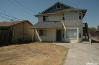 3321 Altos Ave Sacramento CA, 95838