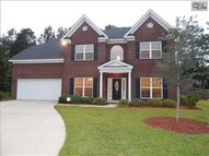 314 Cucumber Tree Court Columbia SC, 29212
