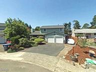 Address Not Disclosed Federal Way WA, 98023