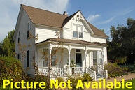 Address Not Disclosed Manitou KY, 42436