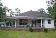 Address Not Disclosed Ray City GA, 31645
