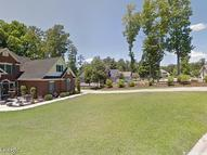 Address Not Disclosed Chapin SC, 29036
