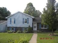 Address Not Disclosed Little Hocking OH, 45742