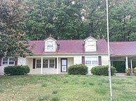 Address Not Disclosed Burkesville KY, 42717