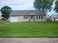 Address Not Disclosed Center Point IA, 52213