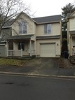 1156 Sw 182nd Ave. Beaverton OR, 97006