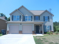 7826 Bell Tower Lane Fairburn GA, 30213