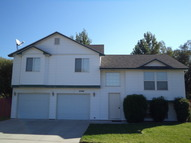2344 N Ayrshire Place Meridian ID, 83646