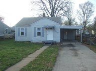 3118 Mohawk Middletown OH, 45044