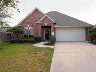 27026 Crown Rock Dr Kingwood TX, 77339