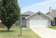 18514 Sunrise Pines Dr Montgomery TX, 77316