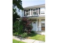 624 Lechauwecki Avenue Fountain Hill PA, 18015