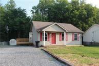 426 Side Line Oak Grove KY, 42262