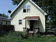 320 Pleasant Avenue Alma MI, 48801