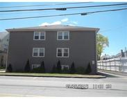 21 East St Mansfield MA, 02048