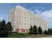 1 Cityview Lane Quincy MA, 02169
