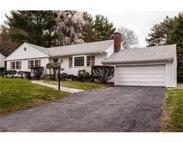 42 Spring Valley Road Belmont MA, 02478