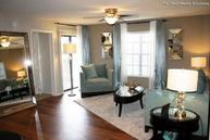 The Oaks of Woodland Park Apartments Tampa FL, 33614