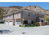 28955 Oak Spring Canyon Road #1 Canyon Country CA, 91387