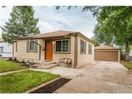 8980 Lilly Drive Thornton CO, 80229