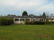 335 Wintree Lane New Lenox IL, 60451
