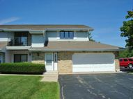 1430 Pheasant Run Dr 203 Mount Pleasant WI, 53406