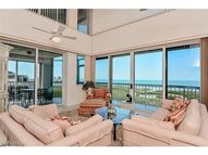 6101 Pelican Bay Blvd Ph4 Naples FL, 34108