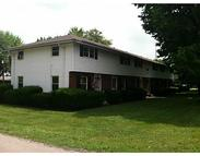 400 Pickrelltown Rd West Liberty OH, 43357