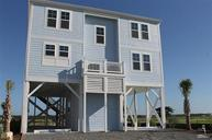 1303 North Shore Dr Sunset Beach NC, 28468
