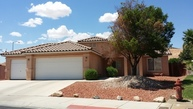 729 Prosperity Lane Mesquite NV, 89027