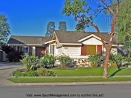 3461 Fela Ave Fela Long Beach CA, 90808