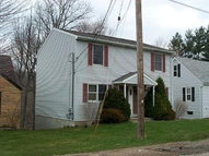 851 Forest Dr. Mansfield OH, 44905