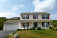 5311 Countryside Drive Kinzers PA, 17535