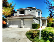11508 Rock Spring Ct Cupertino CA, 95014