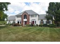 3 Vista Ct Phillipsburg NJ, 08865