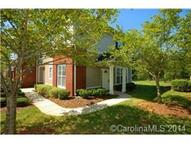 15206 Coventry Court Lane Charlotte NC, 28277
