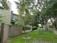 12625 Memorial Dr #138 Houston TX, 77024