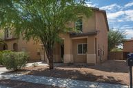 4260 E Parting Waters Way Tucson AZ, 85712