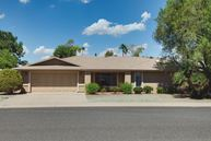10114 W Concho Circle Sun City AZ, 85373