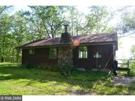 39008 N Shoreland Road N Sturgeon Lake MN, 55783