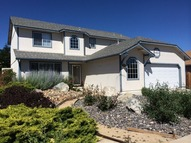 8090 Sand Pebble Dr Reno NV, 89506