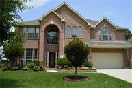 8603 Silver Lure Humble TX, 77346