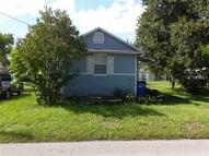 1415 17th Street Saint Cloud FL, 34769