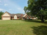 285 Grove Collierville TN, 38017