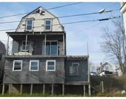 54-56 Spring Street Quincy MA, 02169
